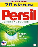 Persil in polvere Universal