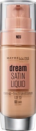 Maybelline NY Make-up Dream Satin Liquid 40 Fawn