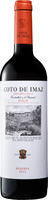 Coto de Imaz Reserva DOCa Rioja