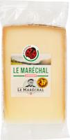 Fromage à pâte mi-dure Le Maréchal IP-SUISSE