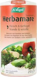 Sale alle erbe Herbamare Trocomare A. Vogel