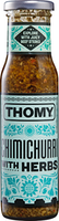 Thomy Sauce Chimichurri Herbs