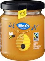 Miel de fleurs Hero