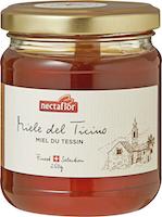 Nectaflor Tessiner Honig