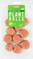 Denner Plant Balls