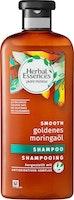 Herbal Essences Shampoo