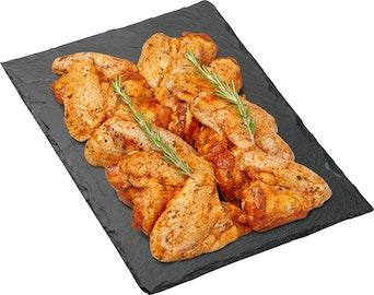 Alette di pollo Denner