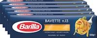 Barilla Bavette n. 13