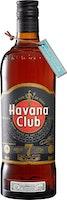 Havana Club Rum Añejo 7 Años