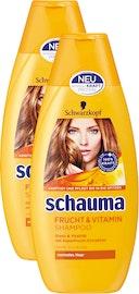 Shampoo Schauma Schwarzkopf