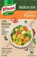 Herbmix Paprika Knorr