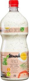 French Dressing Mmmh