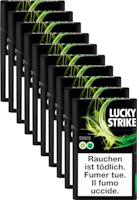 Lucky Strike Toniq Double Click