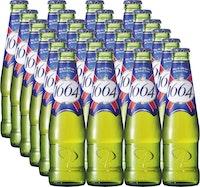 Kronenbourg 1664 Bier
