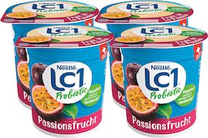 Nestlé LC1 Joghurt