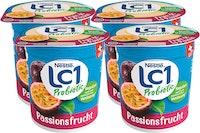 Yogurt LC1 Nestlé