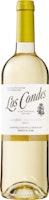 Los Condes Macabeo/Chardonnay