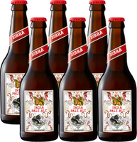 Birra IPA Appenzeller