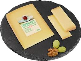 Fromage à pâte dure Sörenberger IP-SUISSE