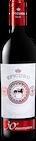 Epicuro 30° Anniversario Puglia IGT