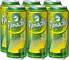 Panaché Tradition
