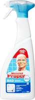 Meister Proper Reinigungsspray