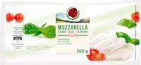 IP-Suisse Mozzarella Stange