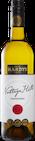 Hardys Nottage Hill Chardonnay