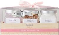 Catchy Cosmetics Luxury Bath Gift Set