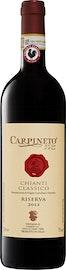 Carpineto Chianti Classico DOCG Riserva
