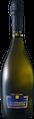 Col del Sol, extra dry Prosecco di Valdobbiadene DOCG