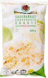 IP Suisse Choucroute douce