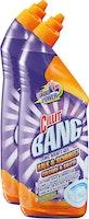 Gel detergente WC Cillit Bang