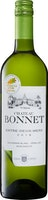 Château Bonnet Blanc Entre-deux-Mers AOC