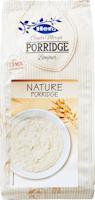 Hero Porridge
