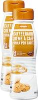 Crème à café Denner