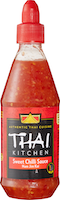 Thai Kitchen Sweet Chili Sauce