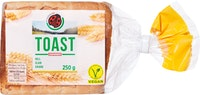 IP-SUISSE Toast hell