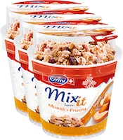 Muesli Mix-it Emmi