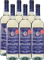 Casal Garcia Branco Vinho Verde DOC