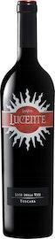 Lucente La Vite Toscana IGT