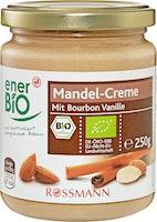 enerBiO Mandel-Creme
