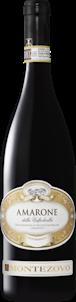 Montezovo Amarone della Valpolicella DOCG