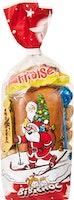 Sacco di Babbo Natale Bibichoc