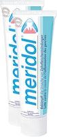 Dentifrice Meridol