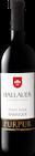 Purpur Hallauer AOC Schaffhausen Pinot Noir Barrique