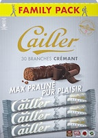 Cailler Branches