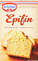 Dr. Oetker Epifin