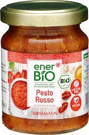 Pesto Rosso enerBiO