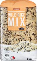 Denner Wild Rice Mix